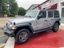 2018_Jeep_Wrangler Unlimited_Sport S_ Marshfield MA
