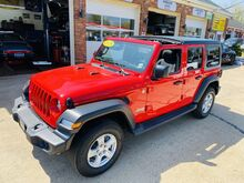 2018_Jeep_Wrangler Unlimited_Sport_ Shrewsbury NJ