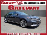 2018 Kia Cadenza Limited Quakertown PA