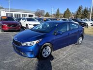 2018 Kia Forte LX Bloomington IN
