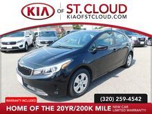 2018_Kia_Forte_LX POP PK_ St. Cloud MN