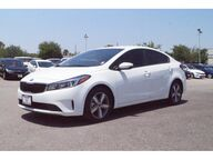 2018 Kia Forte S Houston TX