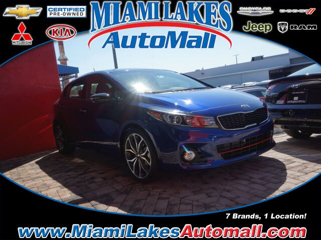 cargo hatchback rear how is exterior forte o sx the much in there space blog kia