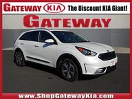 2018 Kia Niro EX Warrington PA