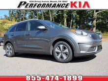 2018_Kia_Niro_LX_ Moosic PA