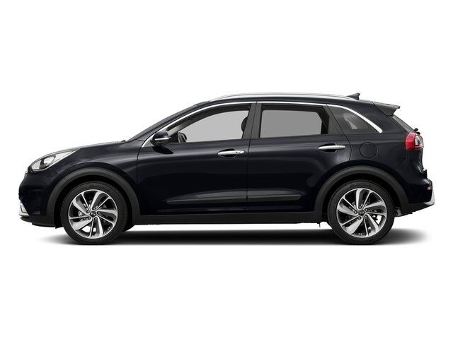 2018 Kia Niro LX North Plainfield NJ