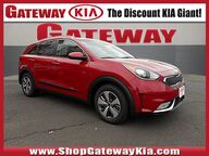 2018 Kia Niro LX Warrington PA