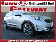 2018 Kia Niro Touring Quakertown PA