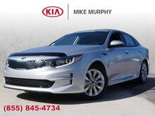 2018_Kia_Optima_EX_ Brunswick GA