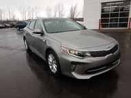 2018 Kia Optima EX Watertown NY