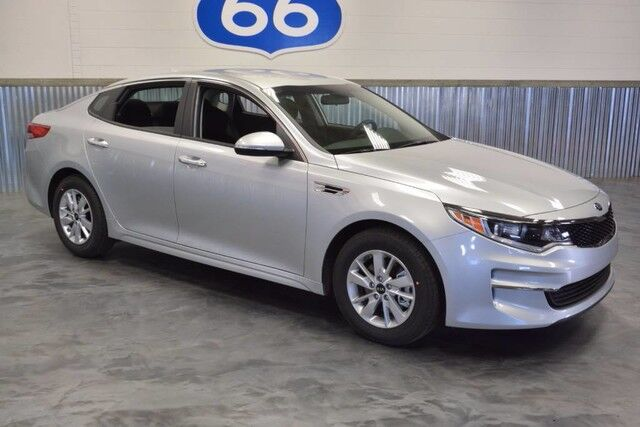 2018 kia optima lx 10 year 100k warranty only 296 a month norman ok 21024126. Black Bedroom Furniture Sets. Home Design Ideas