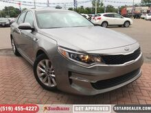 2018_Kia_Optima_LX+   ONE OWNER   CAM   HEATED SEATS_ London ON