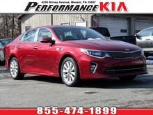 2018_Kia_Optima_S_ Moosic PA