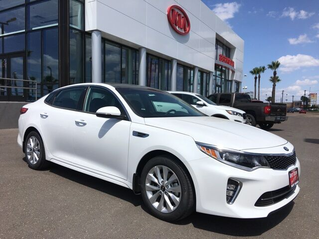 2018 kia optima. plain kia 2018 kia optima s mission tx  to kia optima