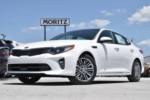 2018 kia optima sxl. delighful 2018 2018 kia optima sxl fort worth tx  in kia optima sxl