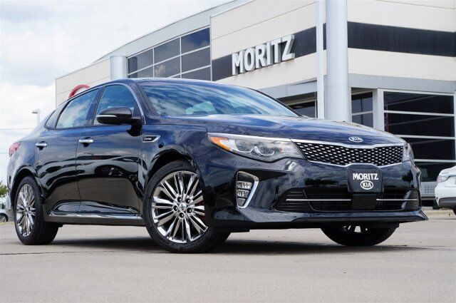 2018 kia optima sxl. beautiful 2018 2018 kia optima sxl hurst tx  throughout kia optima sxl