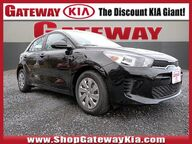 2018 Kia Rio 5-door LX Warrington PA
