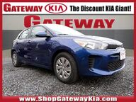 2018 Kia Rio 5-door S Warrington PA