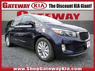 2018 Kia Sedona EX Warrington PA