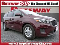 2018 Kia Sedona LX Warrington PA