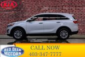 2018 Kia Sorento AWD LX Turbo BCam Hseat