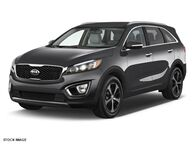 2018 Kia Sorento EX V6 Houston TX