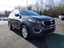 2018_Kia_Sorento_LX V6_ Mount Hope WV