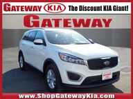 2018 Kia Sorento LX Warrington PA
