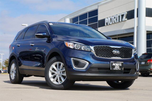 Moritz Kia Fort Worth >> Car Service Fort Worth Tx Moritz Kia | Autos Post
