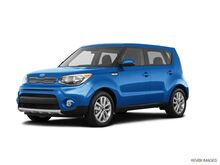 2018_Kia_Soul_+_ Mount Hope WV