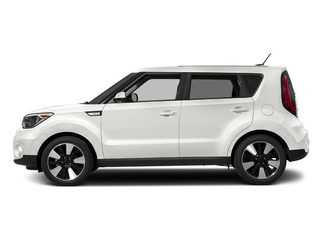 2018 Kia Soul + North Plainfield NJ