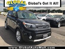 2018_Kia_Soul_+_ North Plainfield NJ