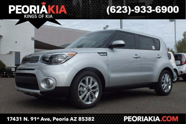 soul htm il for peoria hatchback used in sale kia