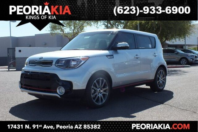 kia optima details ex az peoria vehicle id