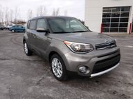 2018 Kia Soul + Watertown NY