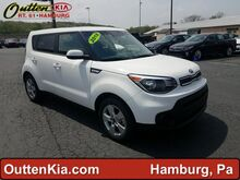 2018_Kia_Soul_Base_ Hamburg PA