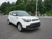 2018_Kia_Soul_Base_ Mount Hope WV