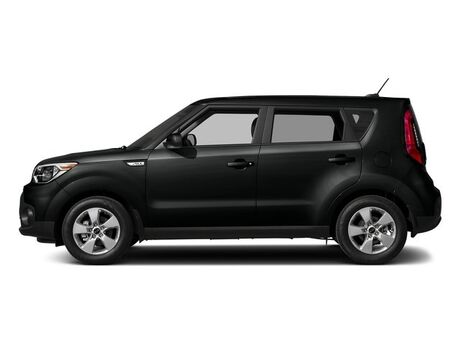 2018 Kia Soul Base North Plainfield NJ