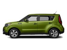 2018_Kia_Soul_Base_ North Plainfield NJ