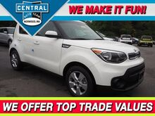 2018_Kia_Soul_Base_ Boston MA