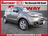 2018 Kia Soul Base Warrington PA