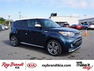 2018 Kia Soul Plus New Orleans LA