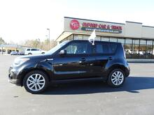2018_Kia_Soul_Plus_ Oxford NC