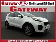 2018 Kia Sportage EX Warrington PA