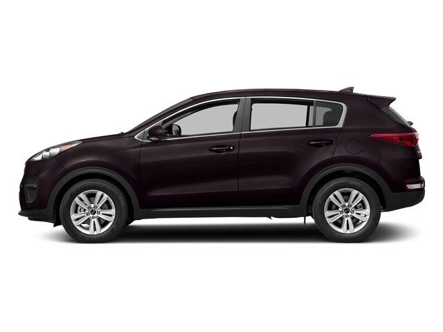 2018 Kia Sportage LX North Plainfield NJ