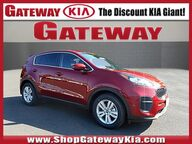 2018 Kia Sportage LX Warrington PA