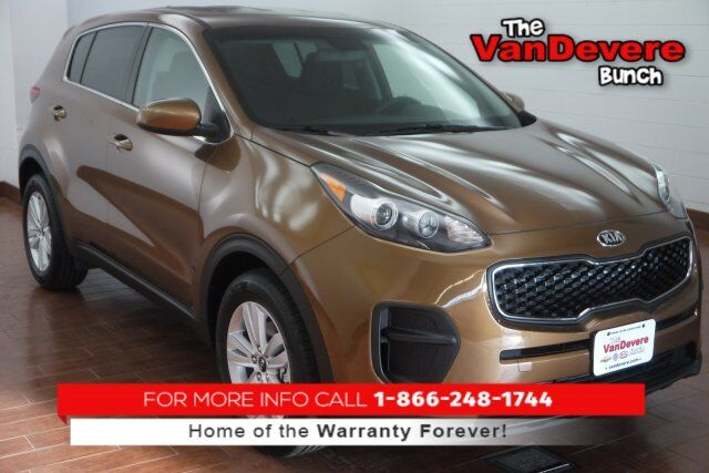 2018 kia warranty. contemporary warranty 2018 kia sportage lx akron oh to kia warranty