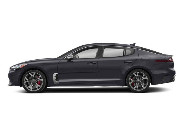 2018 Kia Stinger GT Fort Worth TX