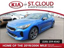 2018_Kia_Stinger_GT2 AWD_ St. Cloud MN