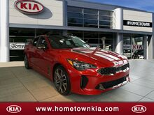 2018_Kia_Stinger_GT2_ Mount Hope WV